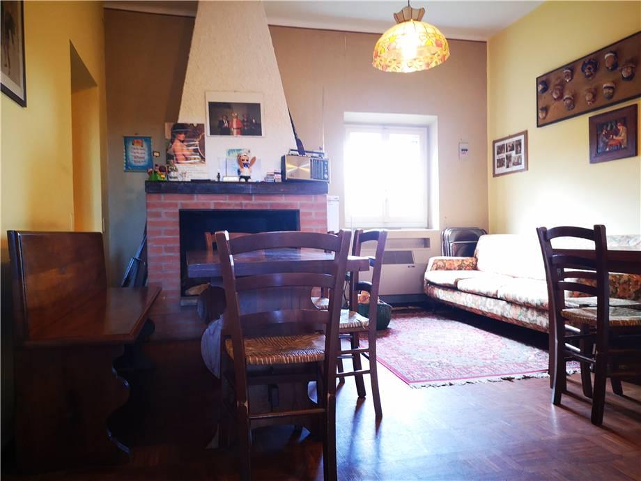 Vendita Appartamento Monterenzio Pizzano #7 n.3