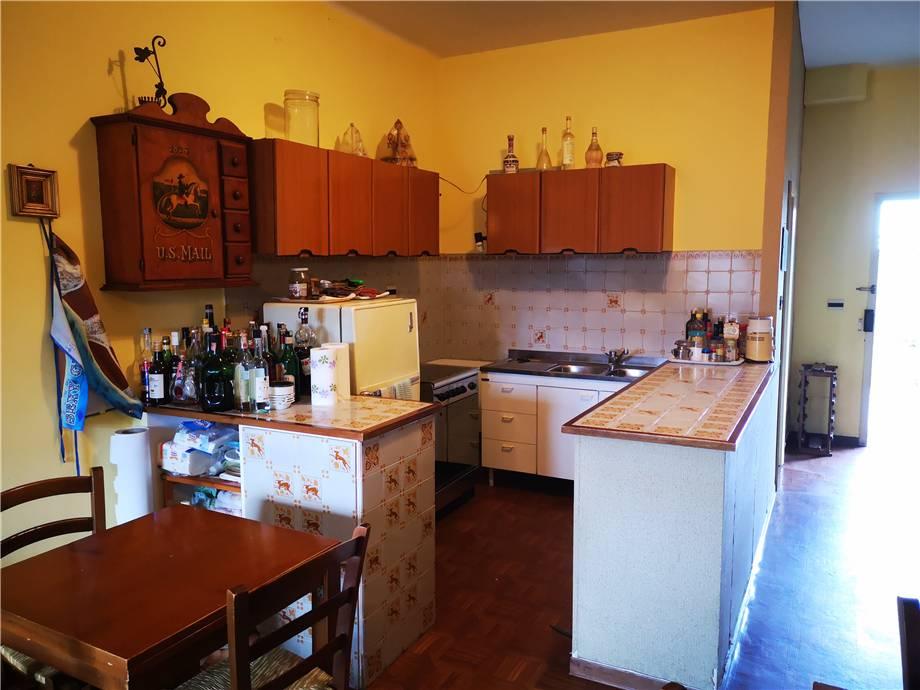 Vendita Appartamento Monterenzio Pizzano #7 n.4