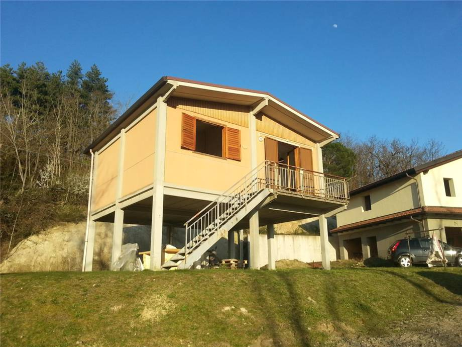 For sale Detached house Loiano Sabbioni #9 n.2