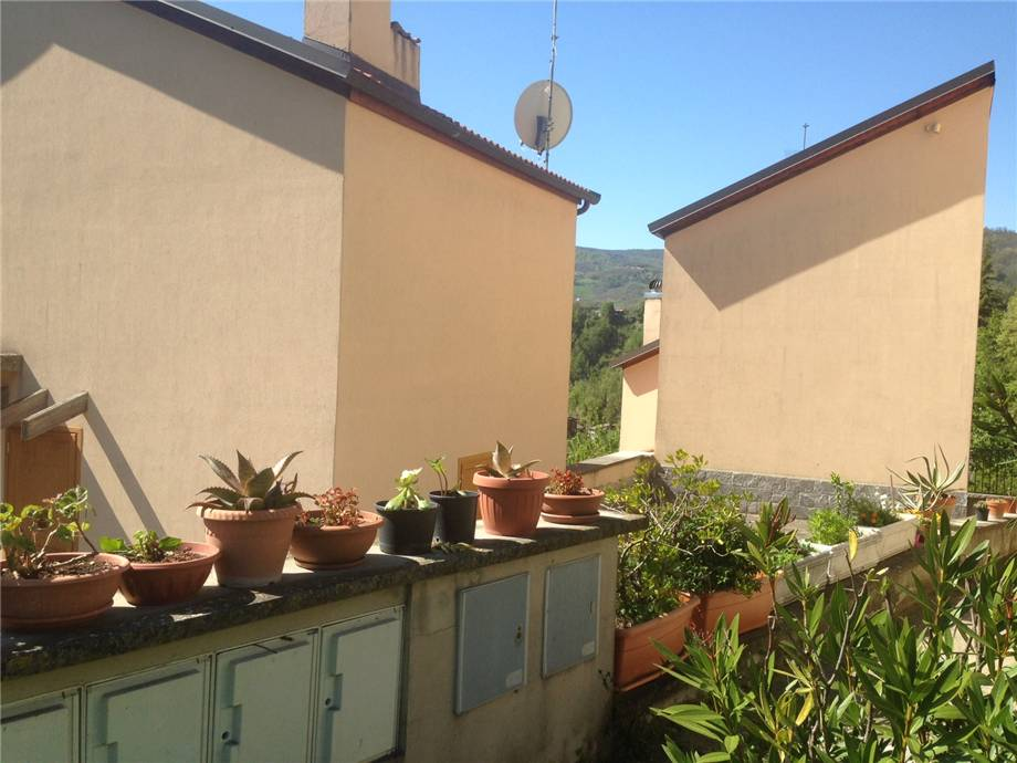 For sale Semi-detached house Monghidoro Campeggio #13 n.3