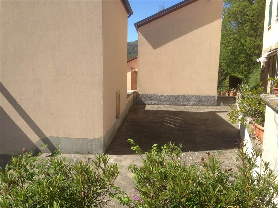 For sale Semi-detached house Monghidoro Campeggio #13 n.4