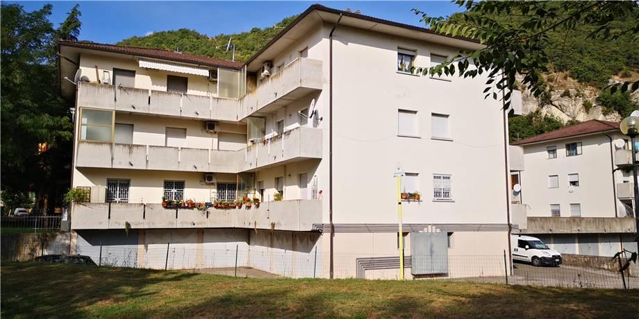 For sale Flat Monterenzio Bisano #17 n.2