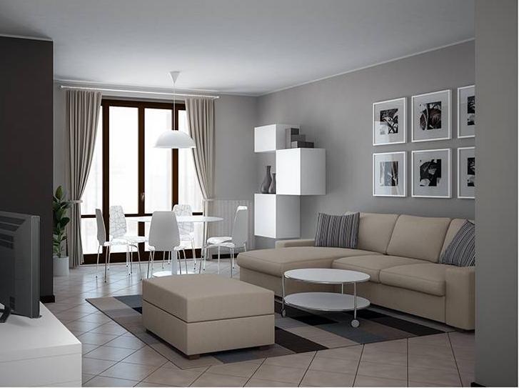 Vendita Appartamento Monterenzio Cà di Bazzone #19 n.3