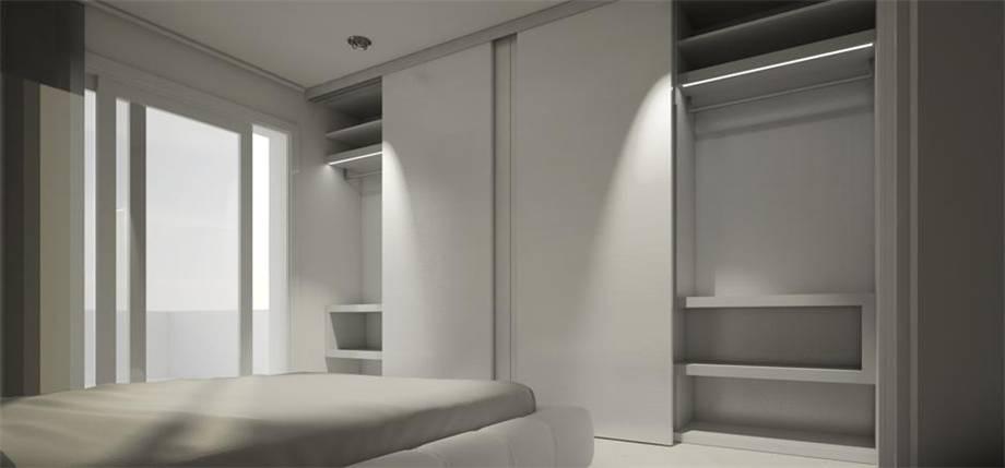 Vendita Appartamento Monterenzio Cà di Bazzone #19 n.5