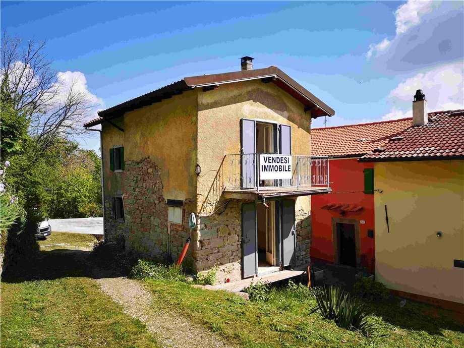 For sale Rural/farmhouse Firenzuola Montalbano #24 n.2