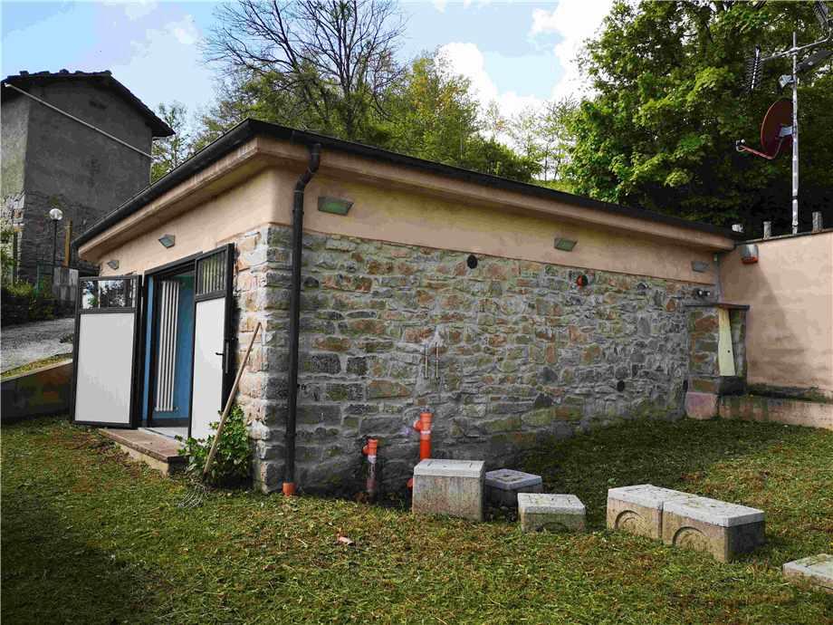 For sale Rural/farmhouse Firenzuola Montalbano #24 n.3