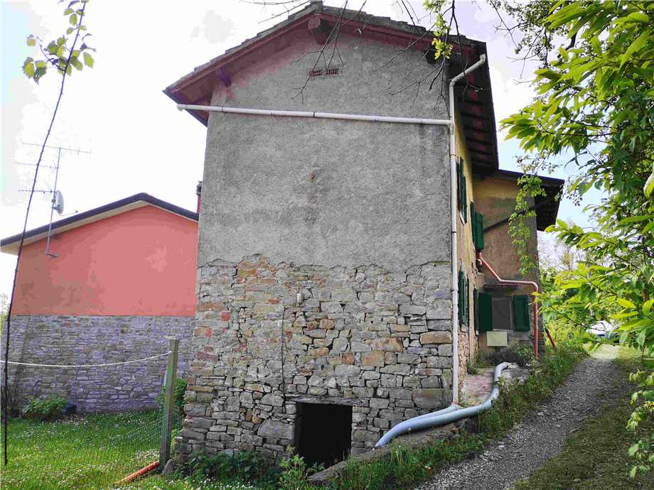 For sale Rural/farmhouse Firenzuola Montalbano #24 n.4