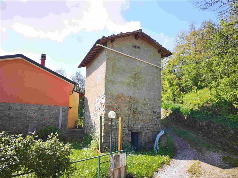 For sale Rural/farmhouse Firenzuola Montalbano #24 n.5