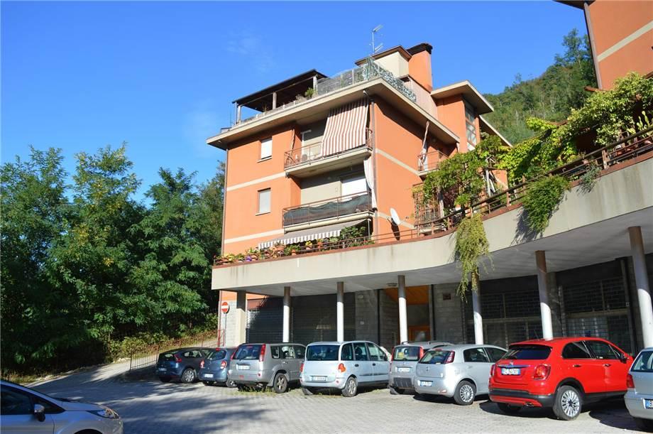 Appartamento Monterenzio 29
