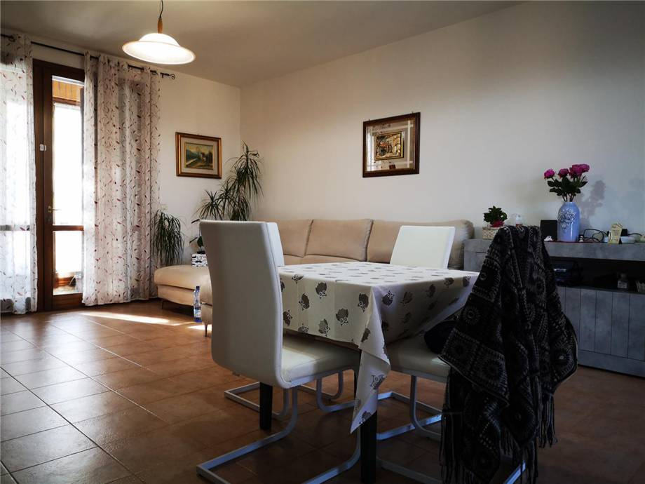For sale Flat Monterenzio Bisano #34 n.2