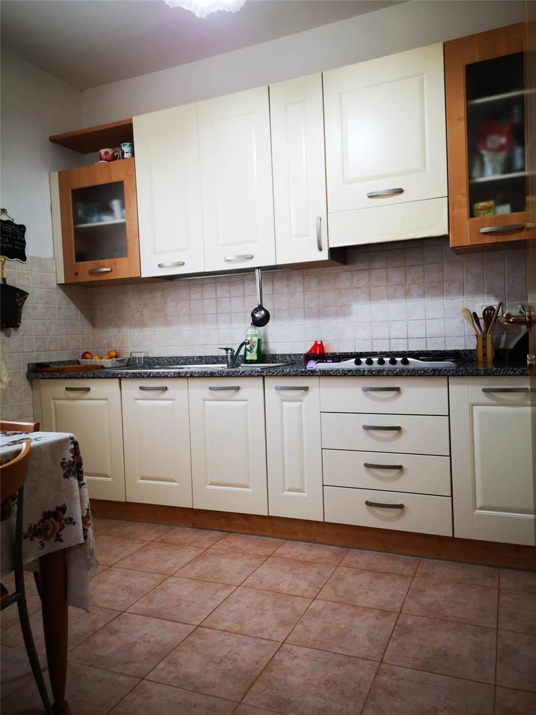 Vendita Appartamento Monterenzio Bisano #34 n.3
