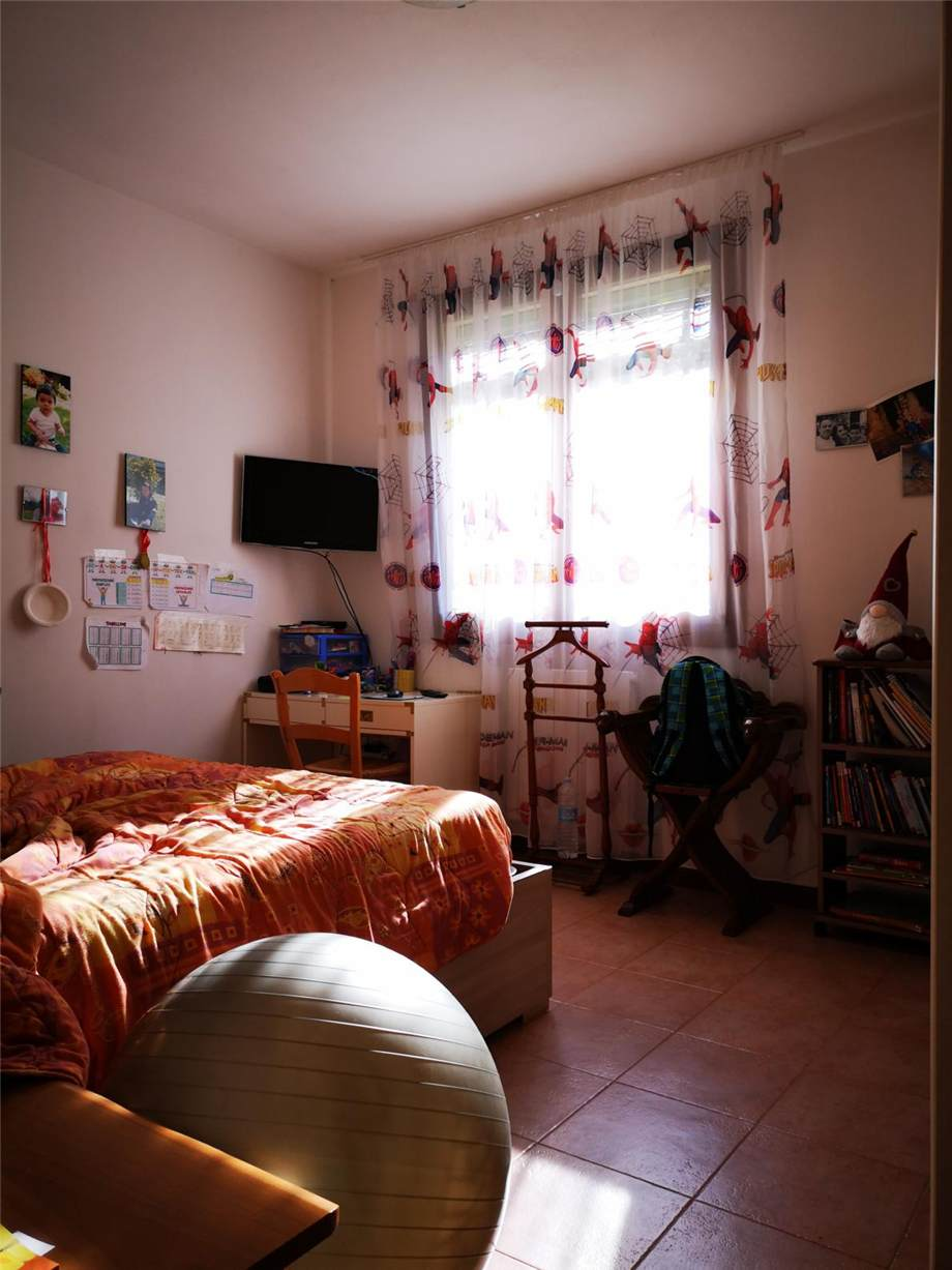 For sale Flat Monterenzio Bisano #34 n.5