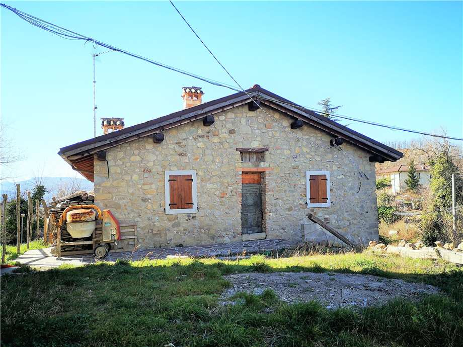 For sale Rural/farmhouse Monterenzio Villa di Cassano #36 n.2