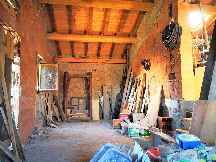 For sale Rural/farmhouse Monterenzio Villa di Cassano #36 n.3