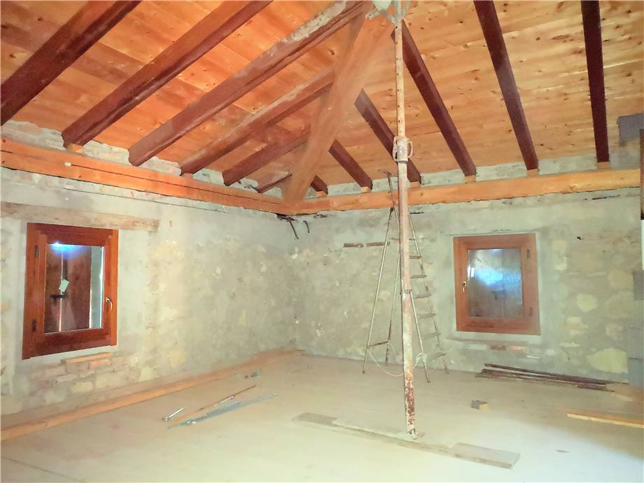 For sale Rural/farmhouse Monterenzio Villa di Cassano #36 n.4