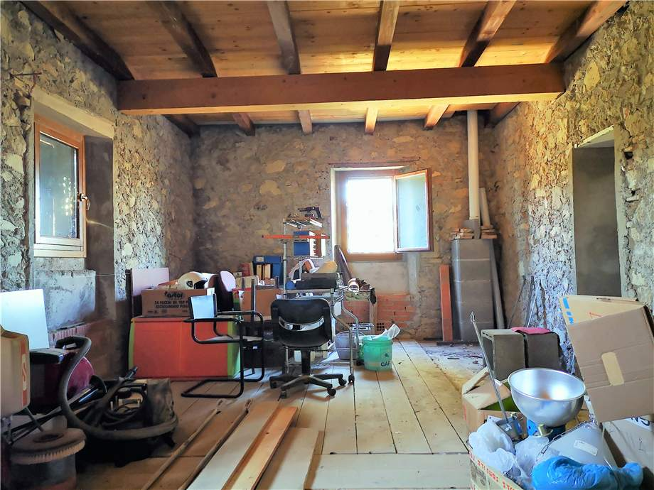 For sale Rural/farmhouse Monterenzio Villa di Cassano #36 n.5