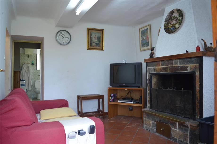 Venta Casa de campo Monterenzio via Collina #41 n.4