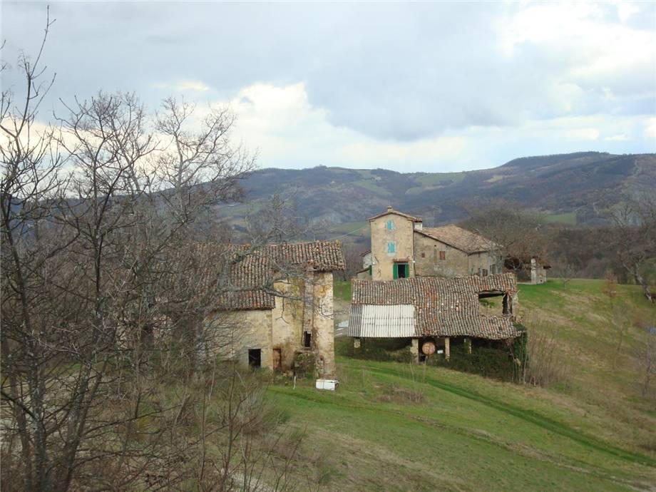For sale Other Monterenzio Monte Bibele #43 n.1