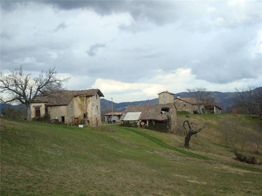 For sale Other Monterenzio Monte Bibele #43 n.2
