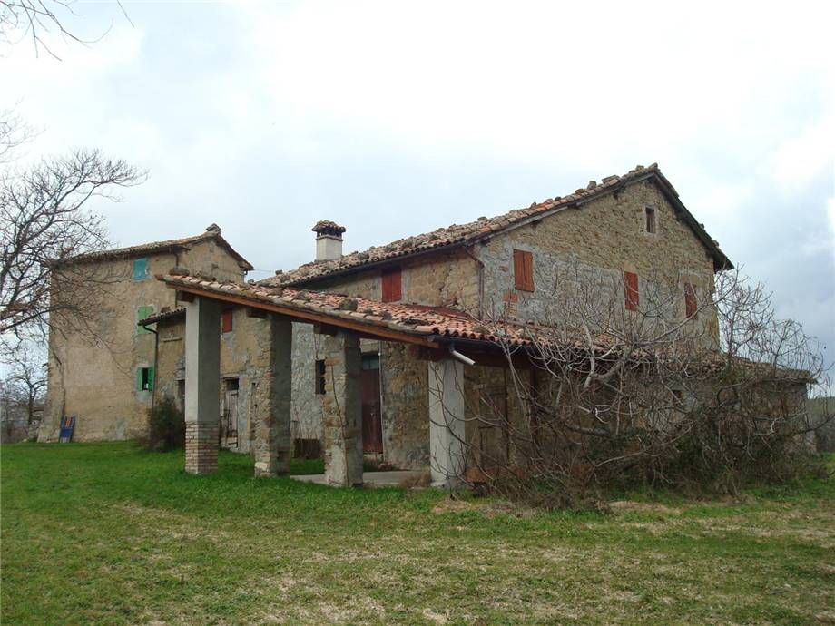 For sale Other Monterenzio Monte Bibele #43 n.4