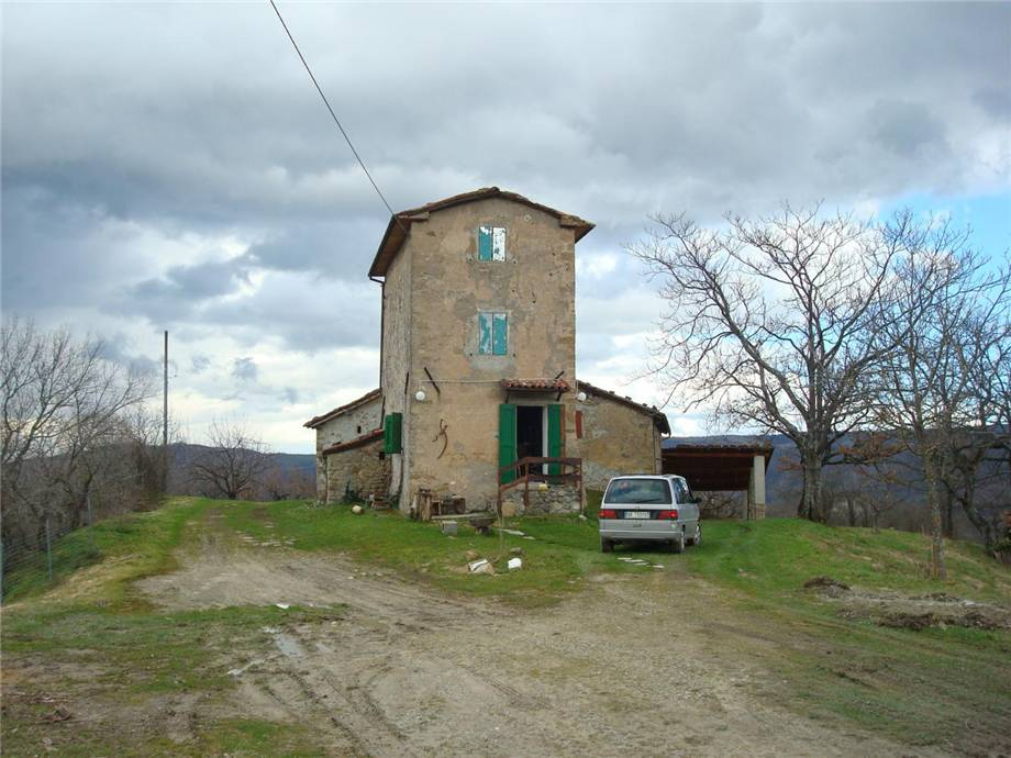 For sale Other Monterenzio Monte Bibele #43 n.5