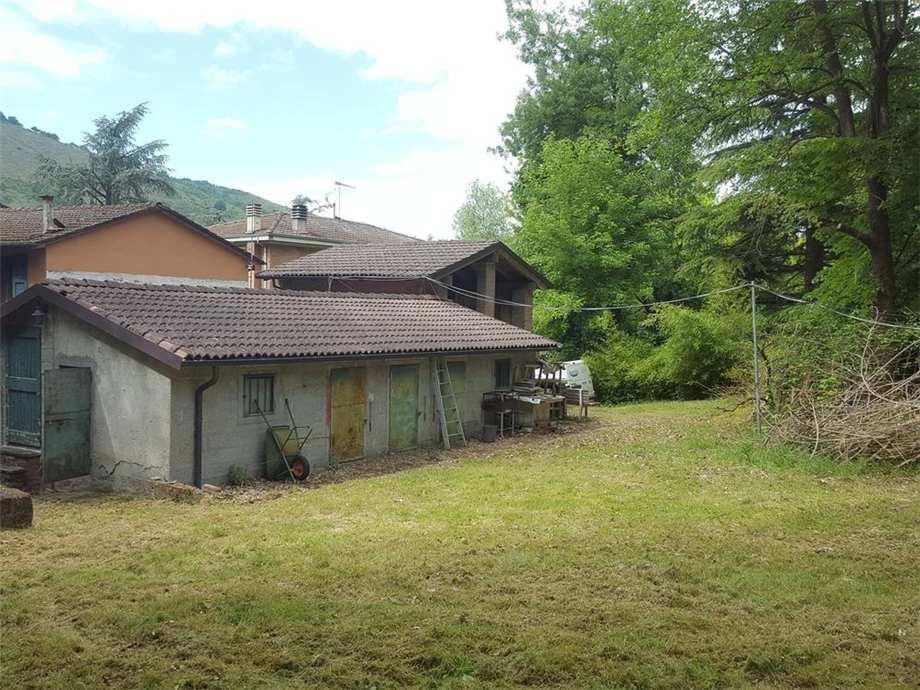 For sale Detached house Ozzano dell'Emilia La Valle #48 n.2