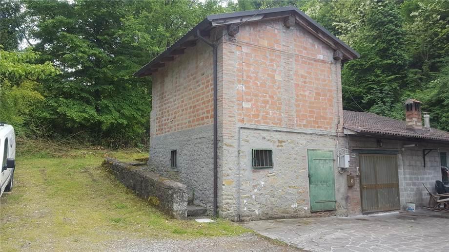 Venta Villa/Casa independiente Ozzano dell'Emilia La Valle #48 n.5