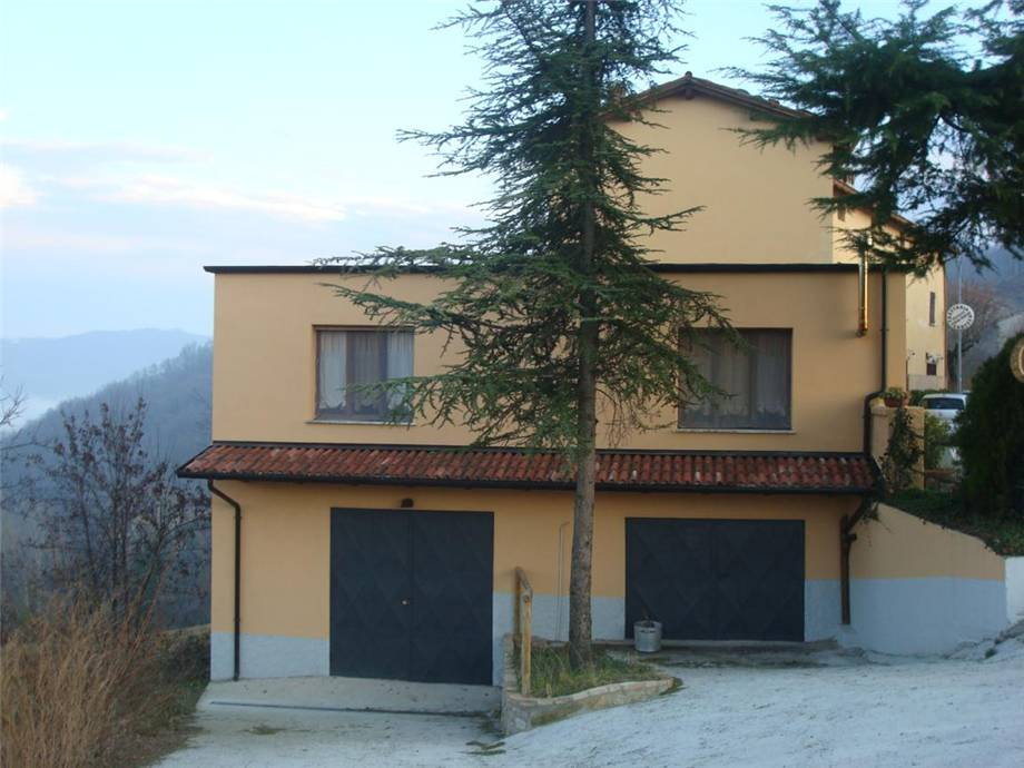 To rent Rural/farmhouse Pianoro Monte delle Formiche #68 n.2