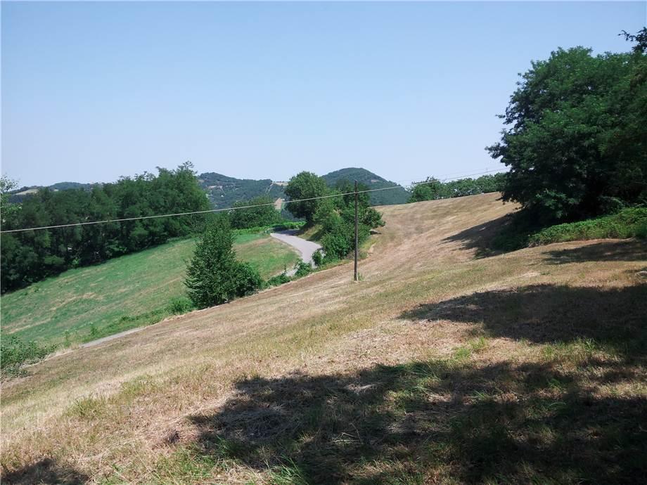 For sale Rural/farmhouse Monterenzio  #89 n.2