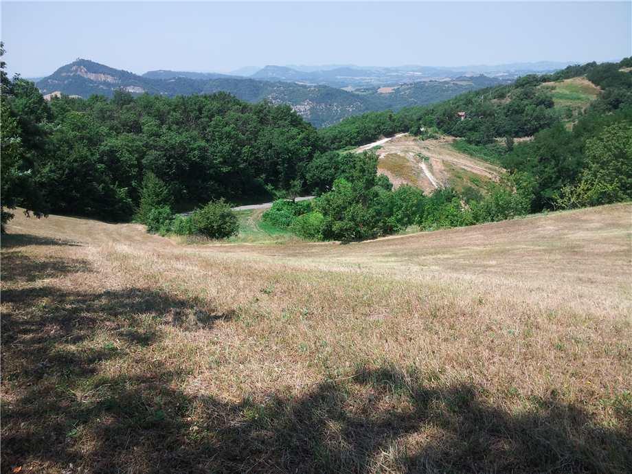For sale Rural/farmhouse Monterenzio  #89 n.3