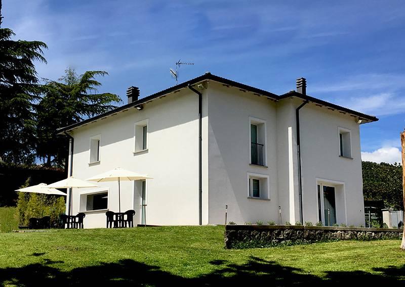 Casa adosada Monterenzio 91