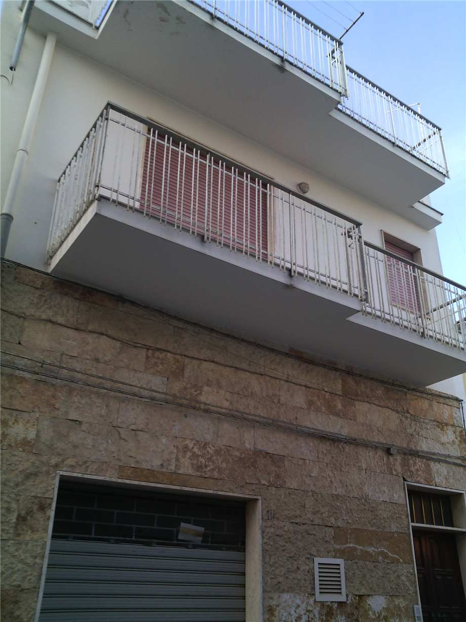 For sale Building Canosa di Puglia  #4 n.1