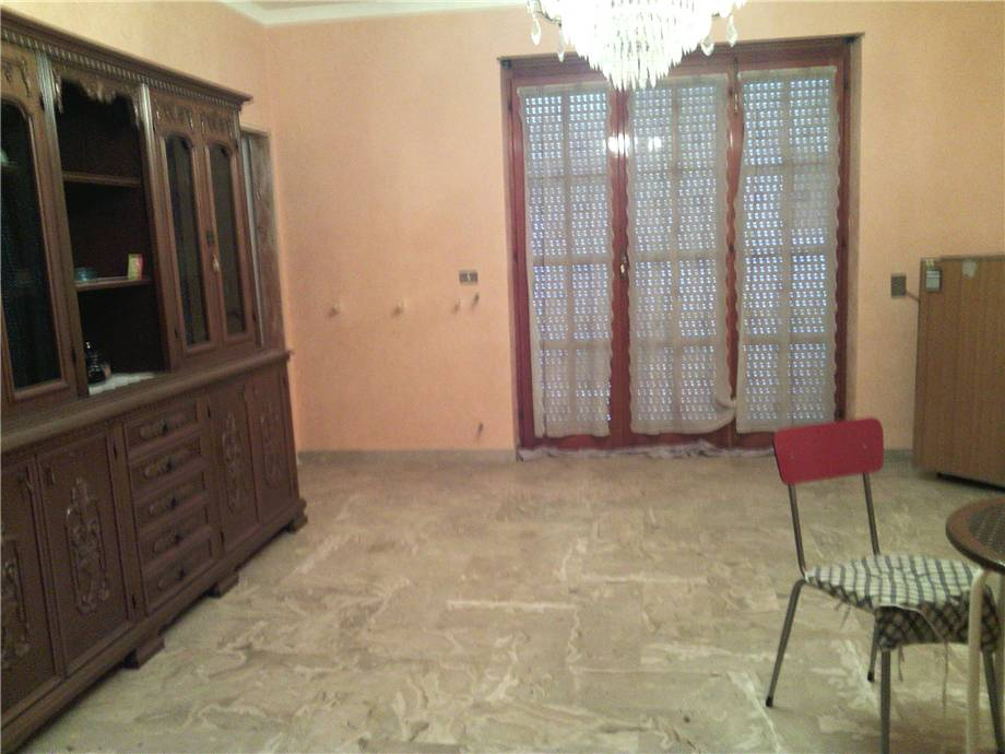 For sale Building Canosa di Puglia  #4 n.2