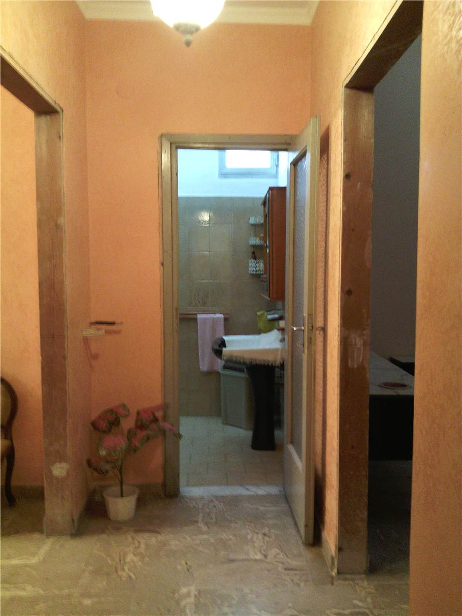 For sale Building Canosa di Puglia  #4 n.3