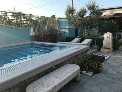 For sale Detached house Margherita di Savoia  #24 n.2