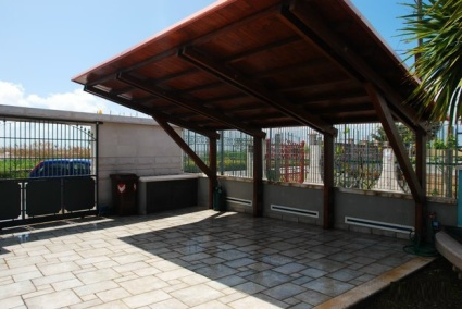 For sale Detached house Margherita di Savoia  #24 n.3
