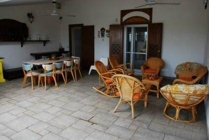 For sale Detached house Margherita di Savoia  #24 n.4