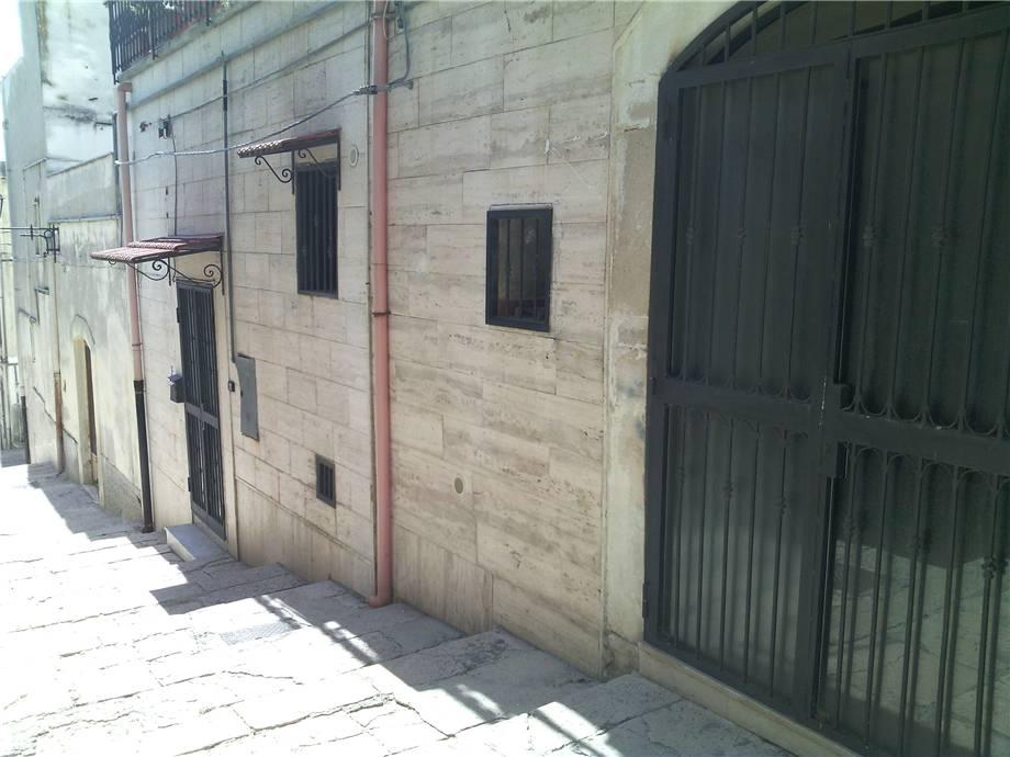 Villa/Casa singola Canosa di Puglia 29