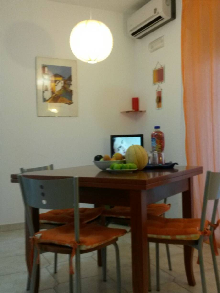 For sale Flat Manfredonia  #32 n.5