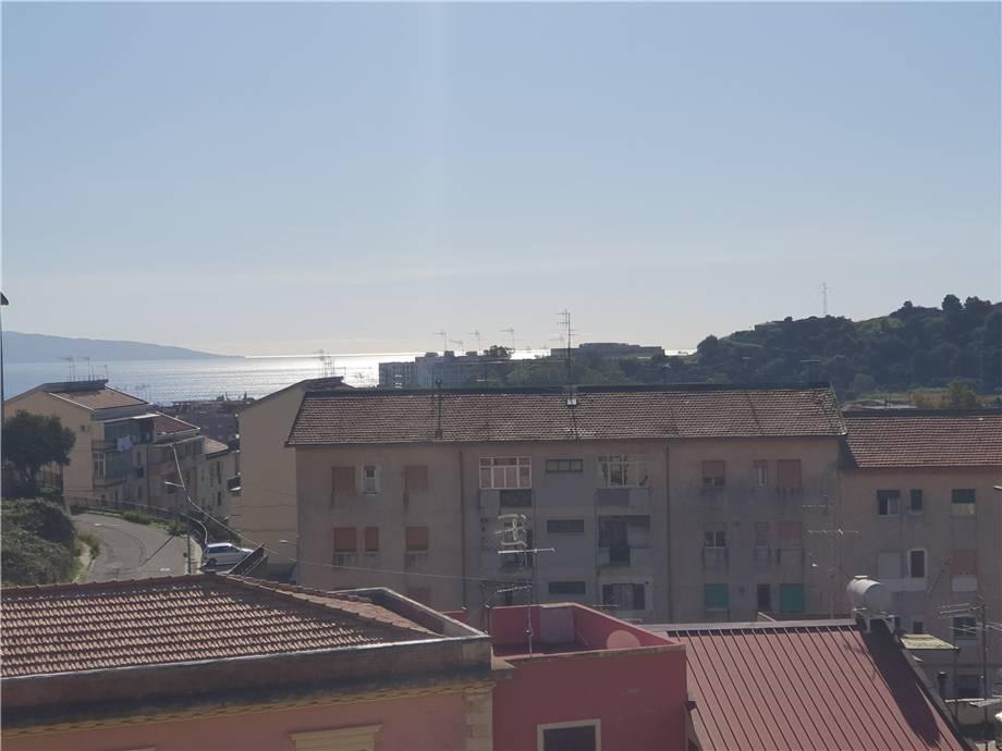 Venta Piso Messina via Comunale Santo, 126 #ME4 n.10