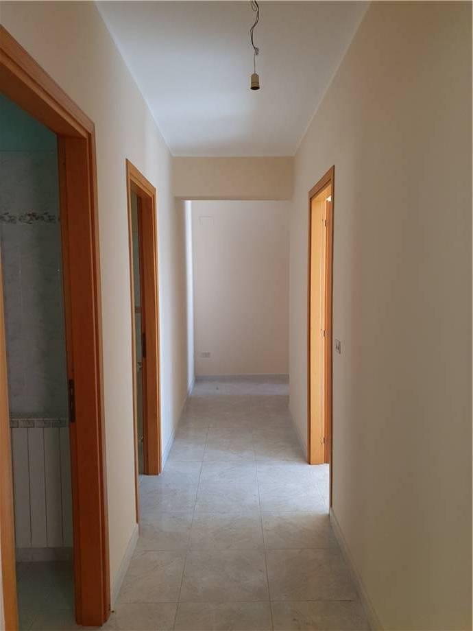 For sale Flat Messina via Comunale Santo, 126 #ME4 n.12