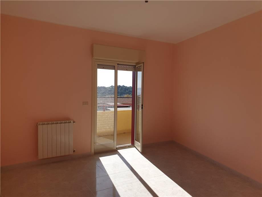 For sale Flat Messina via Comunale Santo, 126 #ME4 n.13