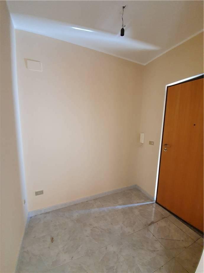 For sale Flat Messina via Comunale Santo, 126 #ME4 n.3