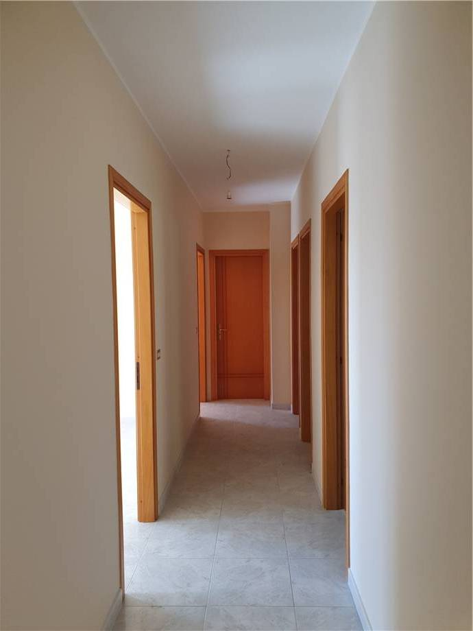 For sale Flat Messina via Comunale Santo, 126 #ME4 n.4