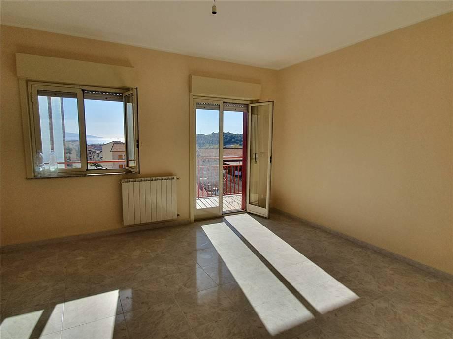 For sale Flat Messina via Comunale Santo, 126 #ME4 n.5