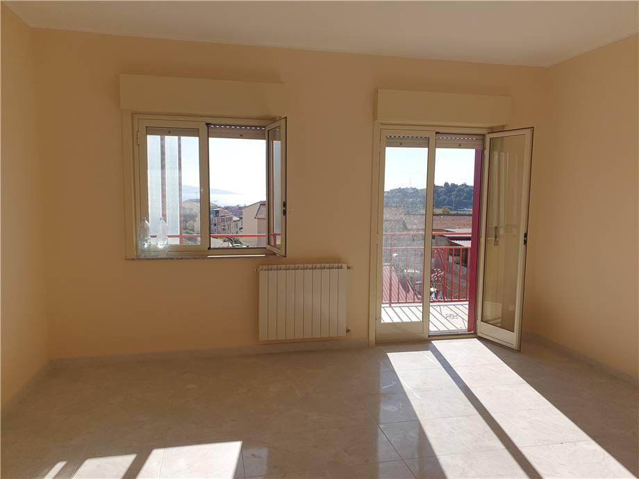 For sale Flat Messina via Comunale Santo, 126 #ME4 n.6