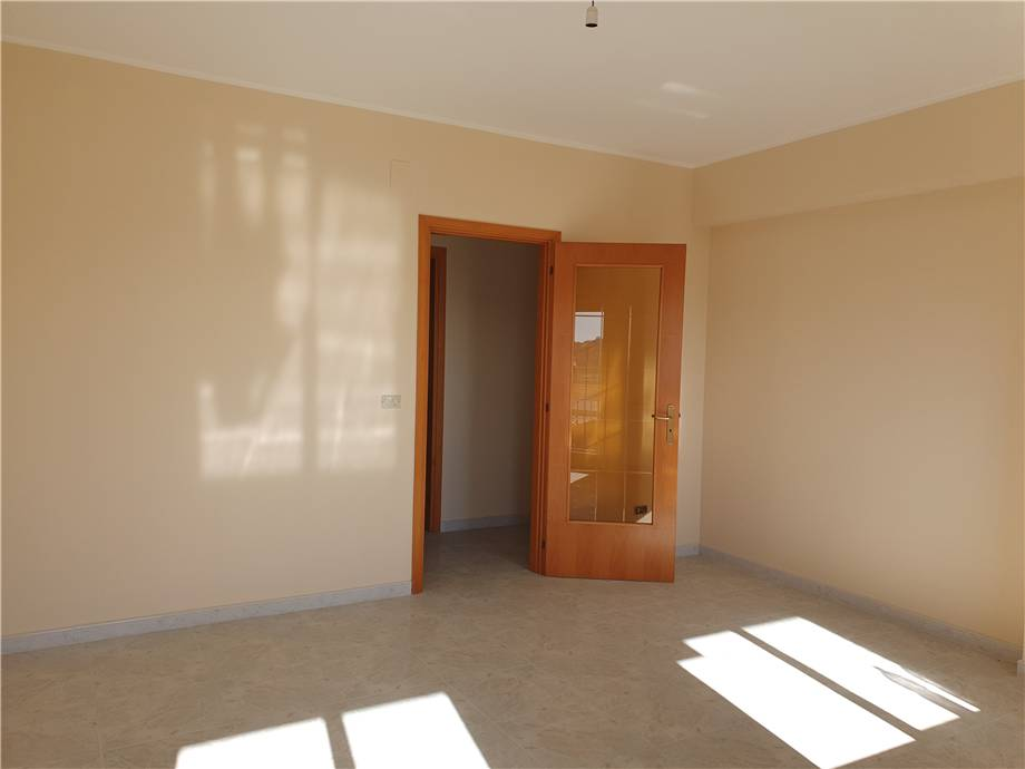 For sale Flat Messina via Comunale Santo, 126 #ME4 n.7