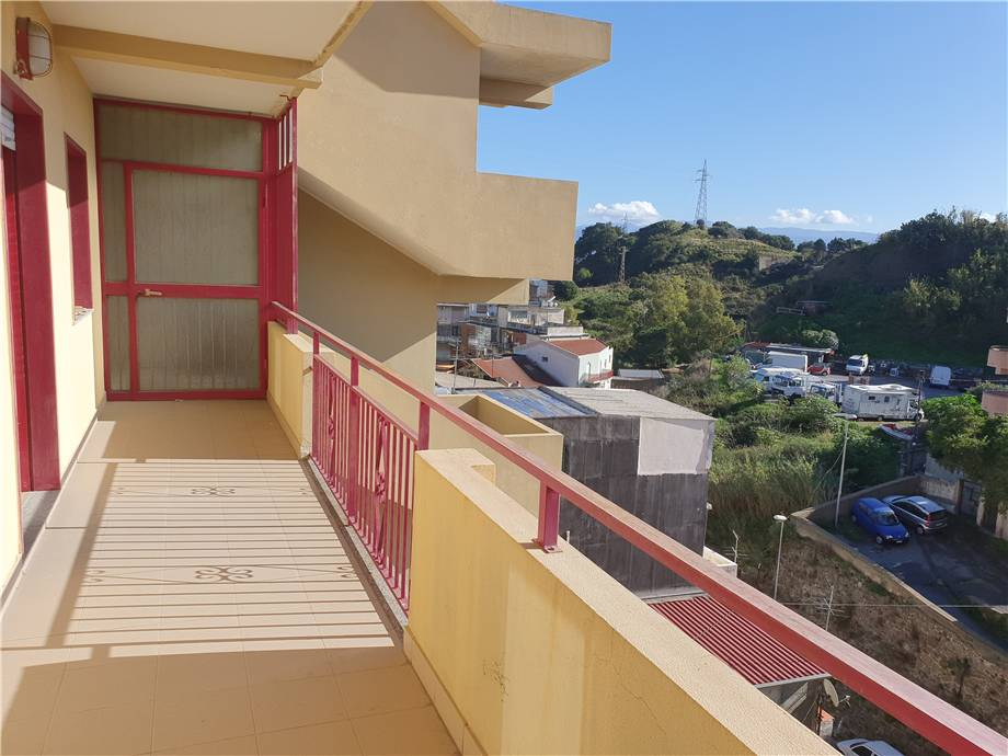 For sale Flat Messina via Comunale Santo, 126 #ME4 n.9