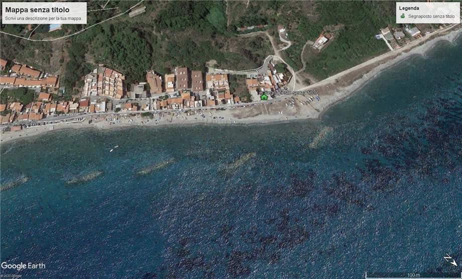 Flat Messina #ME43