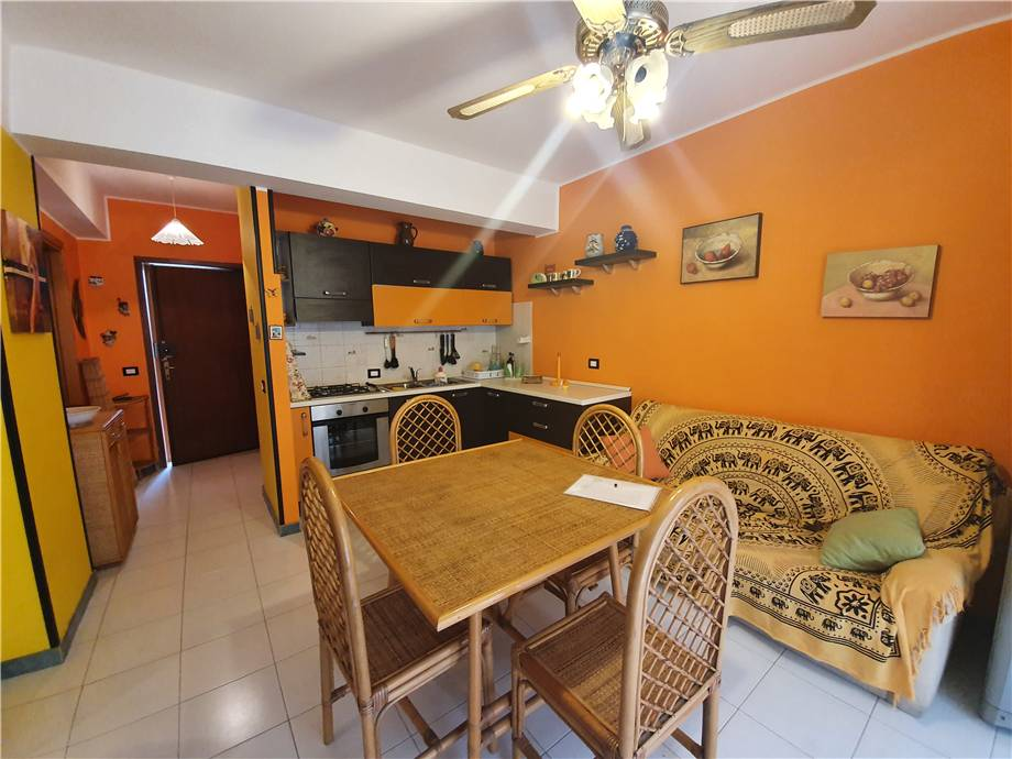 For sale Flat Messina Via del Corsaro #ME43 n.10